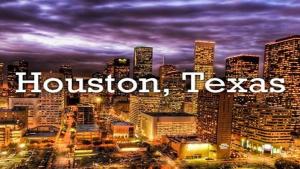 Bobby s Portable Restrooms LET S HELP TEXAS - Houston 956a56a539b8b